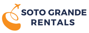 Soto Grande Rentals